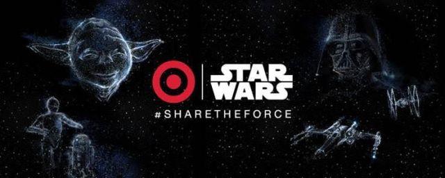 TargetSWShareForce1