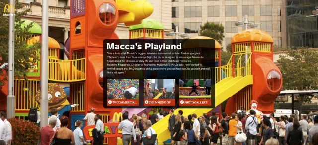 maccas_playland copy