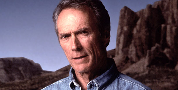 610_clinteastwood_eastwood