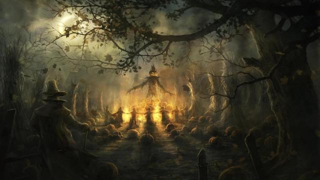 Scary-Photos-For-Halloween