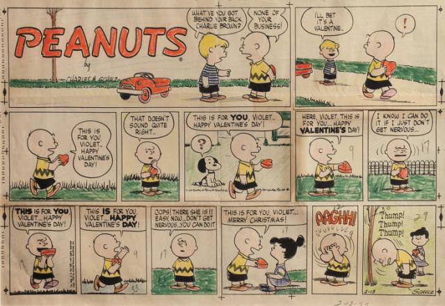 3053359-slide-s-3-tk-never-before-seen-comics-by-peanuts-genius-charles-schultcmsownlayout140