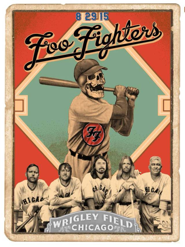 foofighters4-900x1200