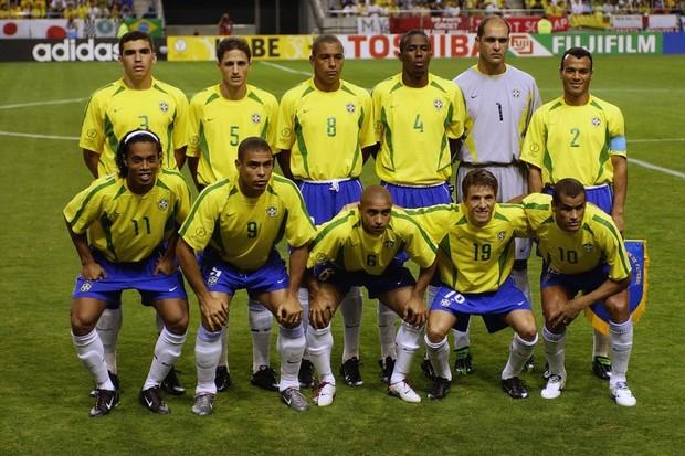 selecao-brasileira-2002