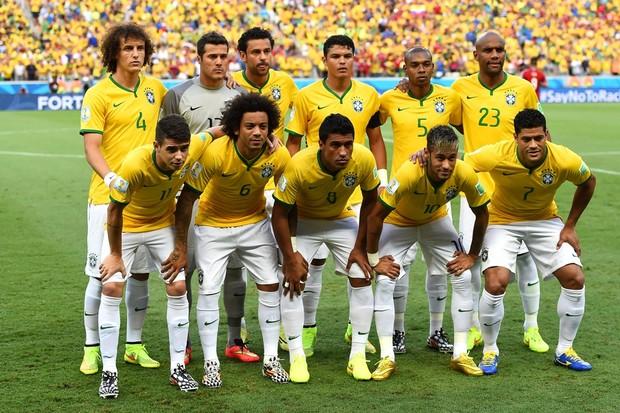 selecao-brasileira-2014