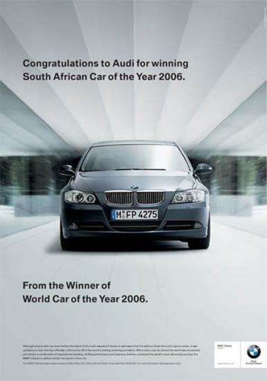 19856096bmw-car-of-the-year-2006-werbung-jpg-1