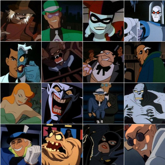 2314209-batman_the_animated_series_villain_roster