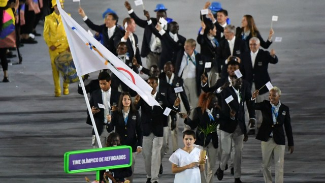 080516-OLY-Rio-Olympics-Opening-Ceremony-gallery-20-refugees-delegation