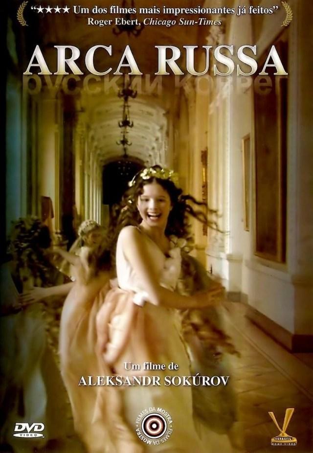 arca-russa-dvd-sergey-dreyden-mariya-kuznetsova-20607-MLB20194274676_112014-F