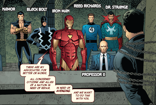 Illuminati_(Earth-81223)_from_What_If_Age_of_Ultron_Vol_1_4_0001