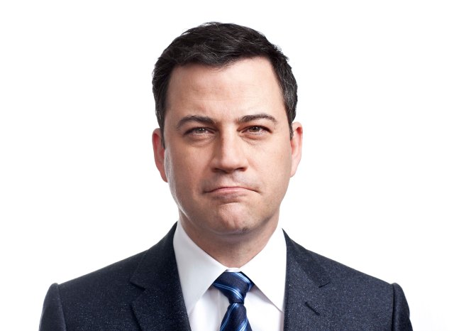 Jimmy-Kimmel-Net-Worth