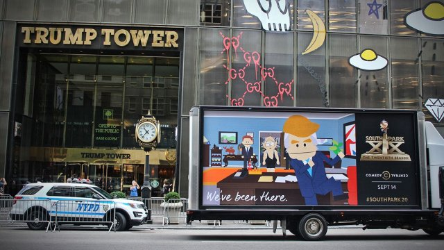 MobileSouthParkAds_6