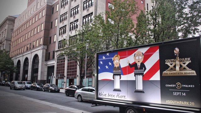 MobileSouthParkAds_9