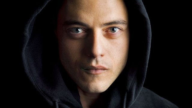 elliot-of-mr-robot