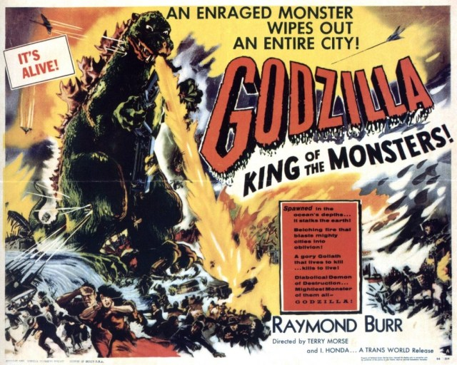 godzilla_king_of_the_monsters_xlg