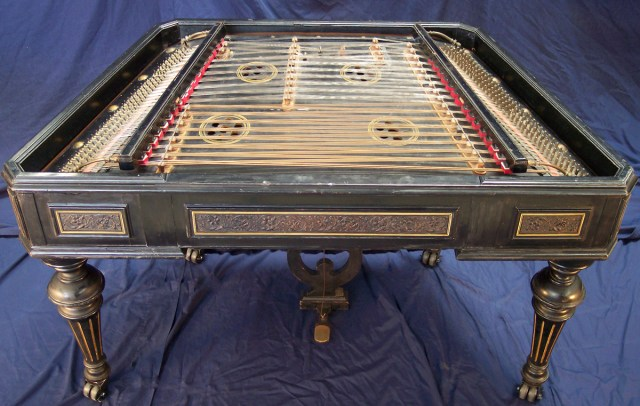 Cimbalom_(from_Emil_Richards_Collection)