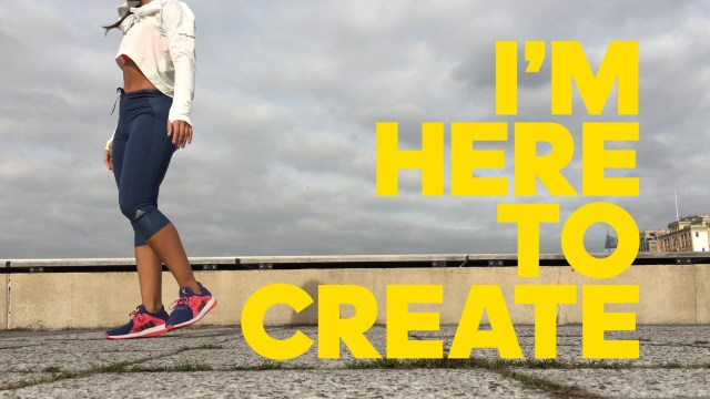 adidas-Im-Here-To-Create-00