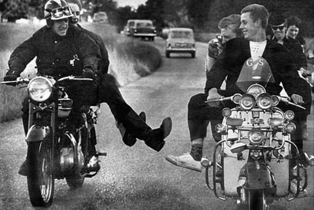 mods-vs-rockers-1195x798