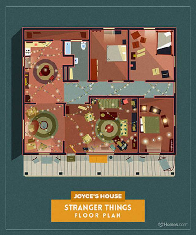 Home-Floor-Plans-of-Famous-TV-Shows-9-900x1080