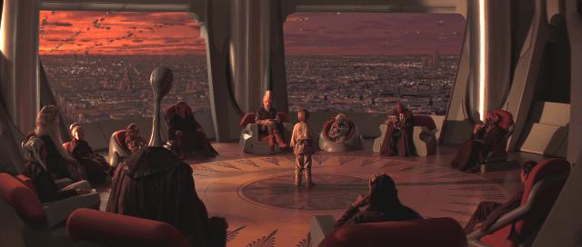 High_Council_Chamber