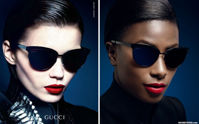african-model-recreates-famous-ad-campaigns-deddeh-howard-2-5847ff3fa459d__880