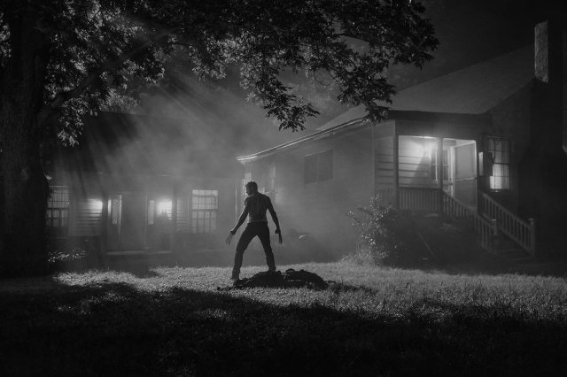 another-badass-photo-of-wolverine-released-for-logan3