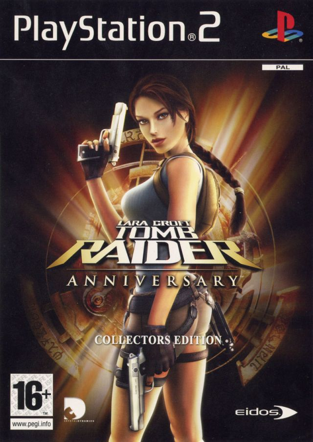 176855-lara-croft-tomb-raider-anniversary-collectors-edition-playstation-2-front-cover