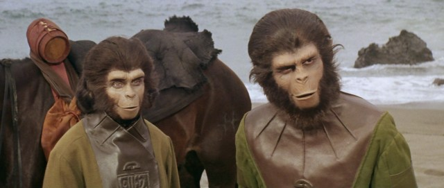 1968-planet-of-the-apes-sz-b
