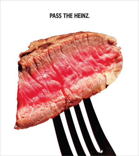 Heinz_Steak_final-450x506