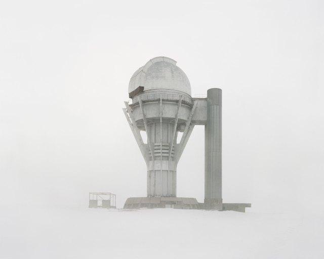Tkachenko-8
