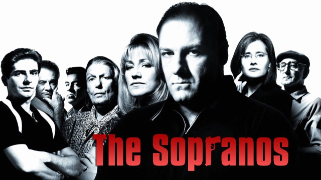 the-sopranos-blu-ray-finally-arrives