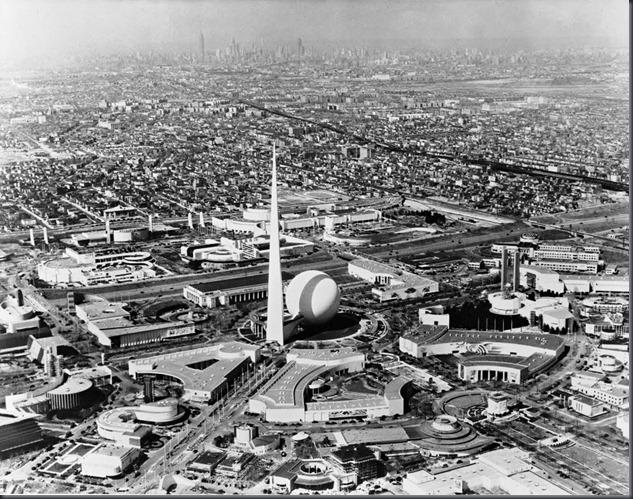 NY-1939.3_thumb4
