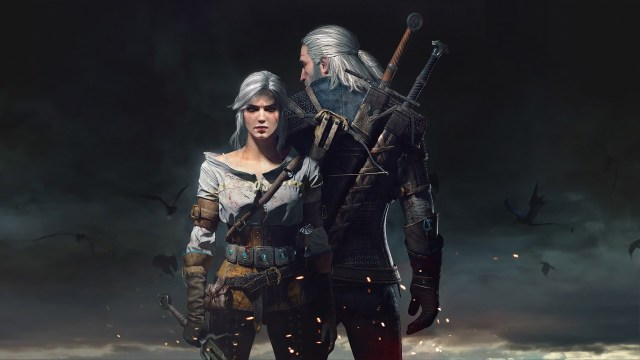 The-Witcher-31