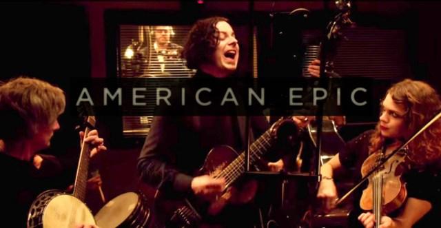 americanepic2