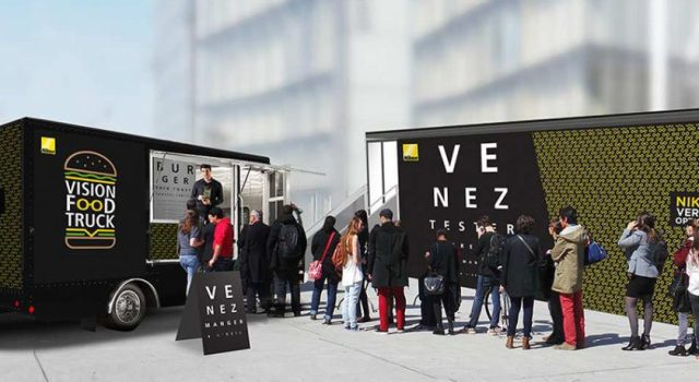 vision-food-truck-hed-2016-840x460