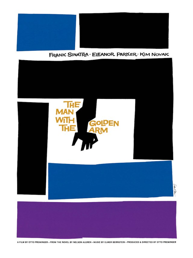 Saul-Bass-The-Man-with-the-Golden-Arm-©-1955-Thanks-to-Otto-Preminger-Films-Ltd