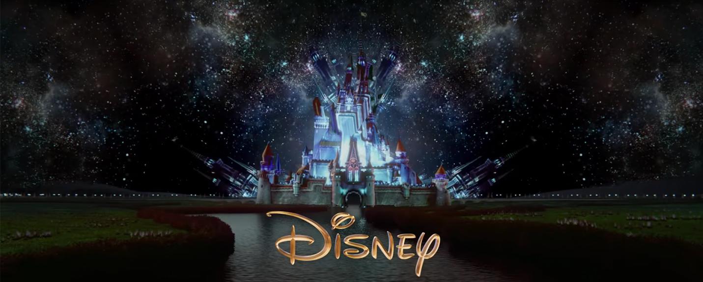 Uma Dobra no Tempo: a quebra dos paradigmas Disneys continua