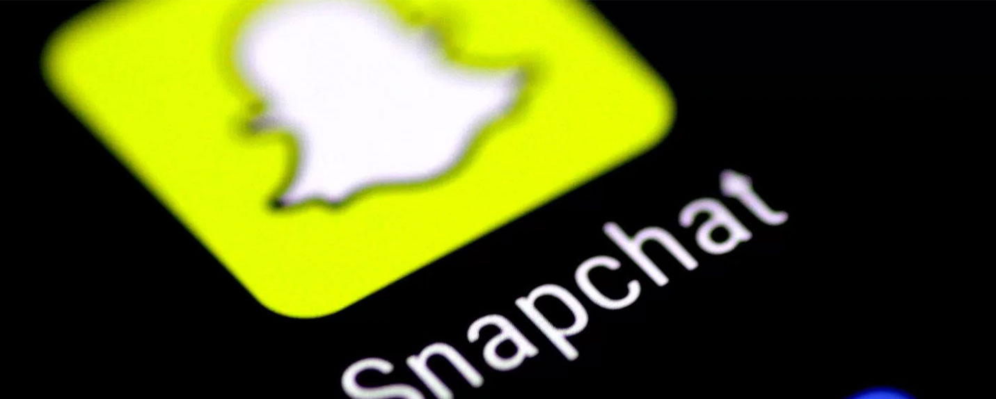 Snapchat: Será que o fim está próximo?