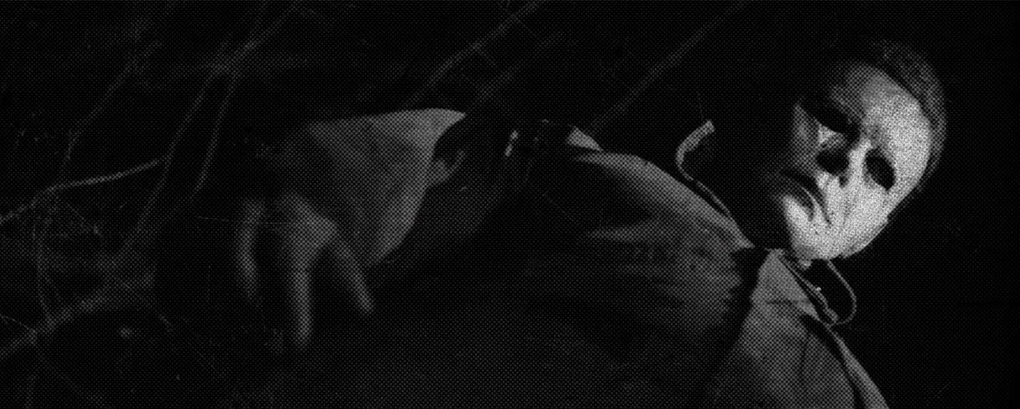 Halloween: a herança de Michael Myers
