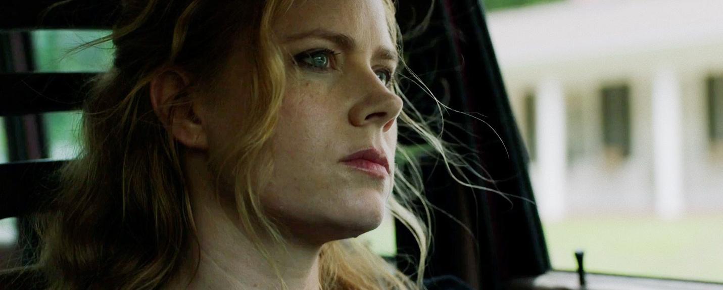 It's OK: Nova campanha da HBO sobre saúde mental