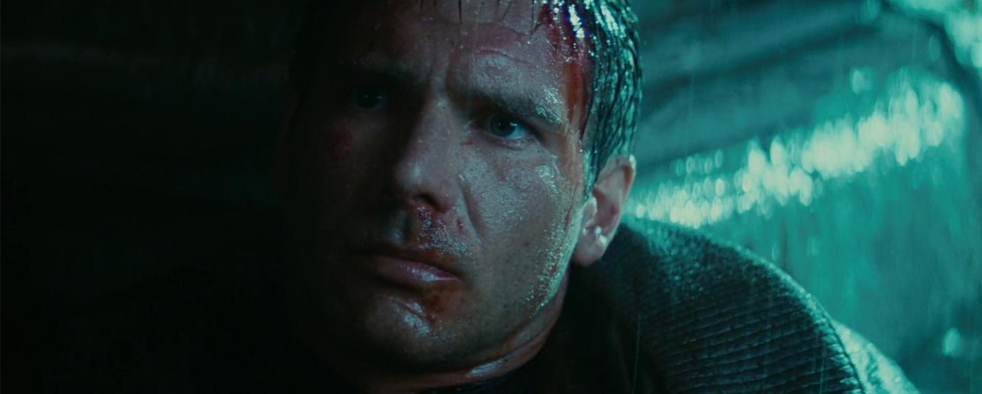 7 motivos que mostram que o futuro de Blade Runner chegou