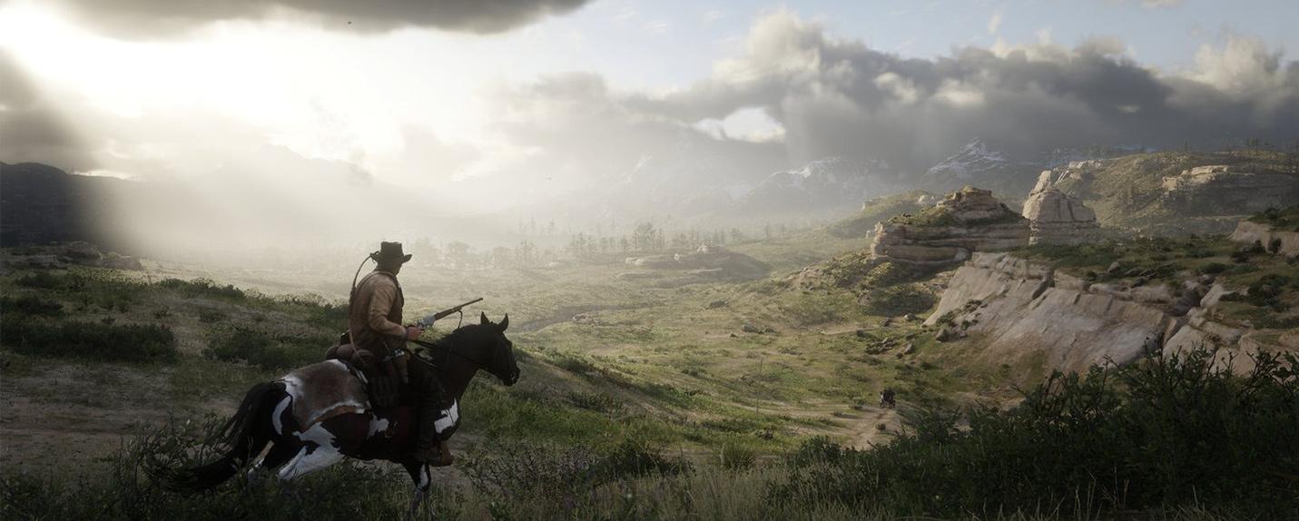 A solidão nos videogames e a obra de Aristotle Roufanis
