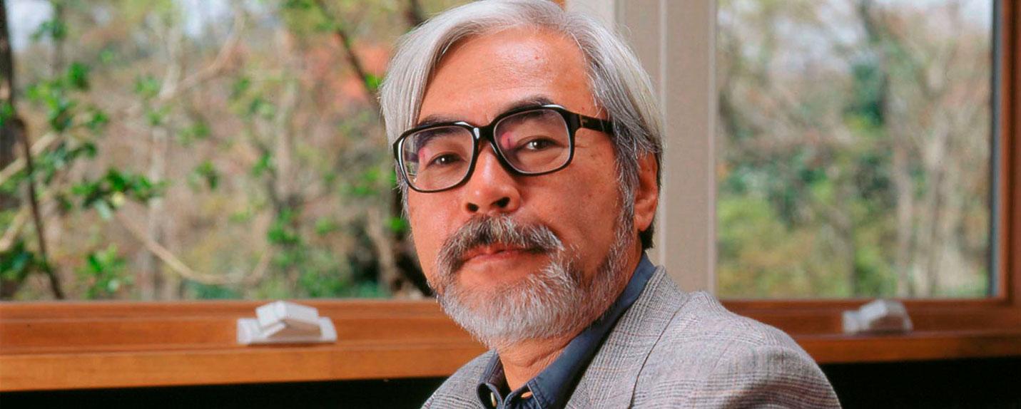Hiperlink 77 – Especial Hayao Miyazaki