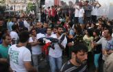 diyarbakir_da_hdp_mitingindeki_patlama_fbca11107257fe79e768