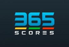 Photo of فرصة عمل – مطلوب صحفي متخصص في كرة القدم المغربية للانضمام إلى فريق عمل 365Scores