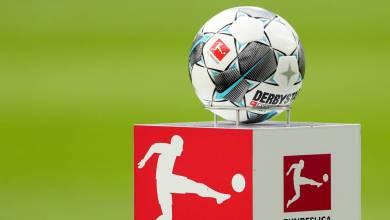 Photo of رسمياً .. تحديد موعد انطلاق الموسم الجديد من الدوري الألماني
