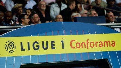 Photo of تقارير.. تحديد موعد عودة النشاط الرياضي في فرنسا