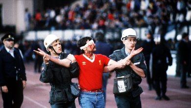 Photo of كارثة هيسل .. 35 عاماً على أبرز المعارك في تاريخ كرة القدم