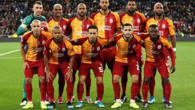 Photo of رسمياً .. الاتحاد التركي يحدد موعد عودة الدوري المحلي
