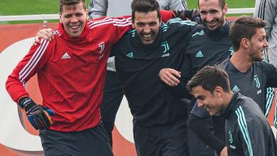Photo of رسميًا – يوفنتوس يعلن عن تجديد عقد نجمي الفريق
