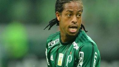 Photo of بعدما ارتبط اسمه بالأهلي .. نجم بيراميدز ينتقل رسمياً إلى الدوري البرازيلي